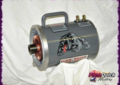 plumquick-motors-2-022