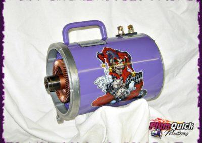plumquick-motors-2-024