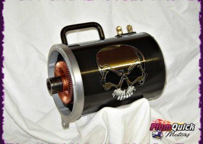 plumquick-motors-2-025