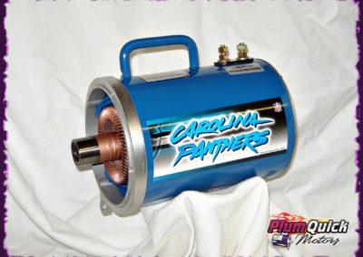 plumquick-motors-2-027