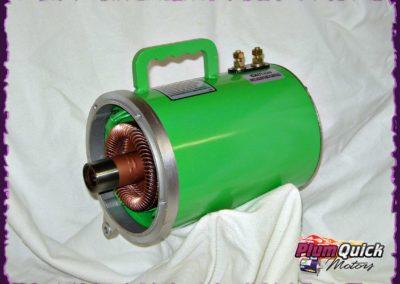 plumquick-motors-2-032