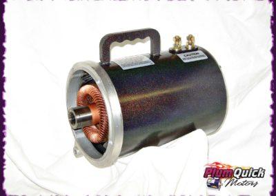 plumquick-motors-2-033