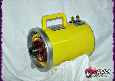 plumquick-motors-2-034