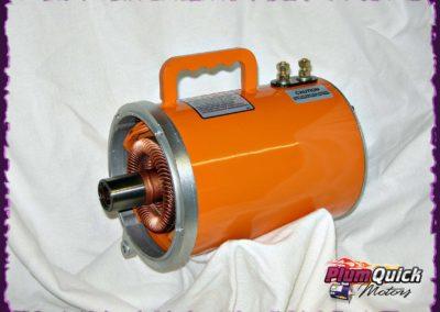 plumquick-motors-2-035