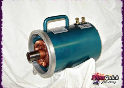 plumquick-motors-2-036