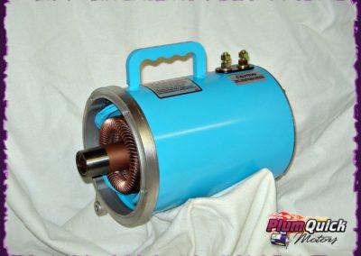plumquick-motors-2-037