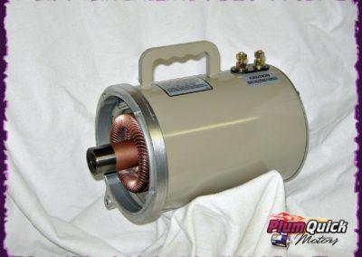 plumquick-motors-2-039