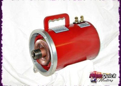 plumquick-motors-2-040