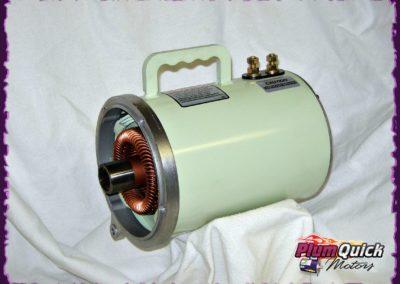 plumquick-motors-2-041