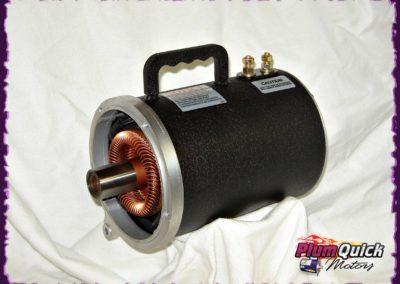 plumquick-motors-2-044