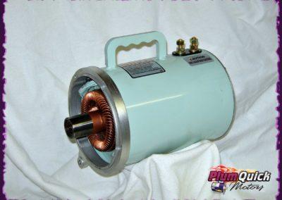 plumquick-motors-2-045