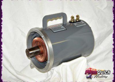 plumquick-motors-2-046