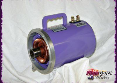 plumquick-motors-2-047