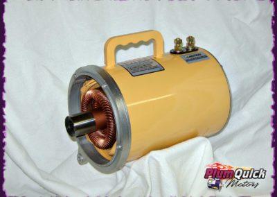 plumquick-motors-2-048