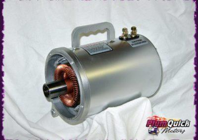plumquick-motors-2-049