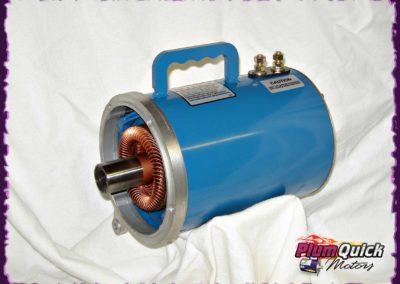 plumquick-motors-2-050