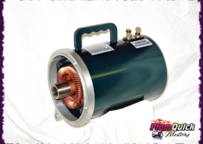 plumquick-motors-2-051