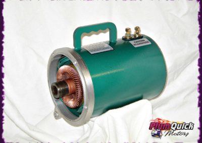 plumquick-motors-2-052