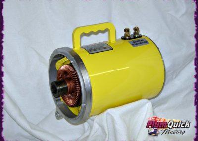 plumquick-motors-2-053