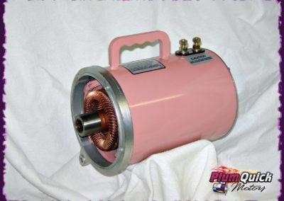 plumquick-motors-2-054