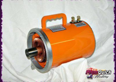 plumquick-motors-2-055