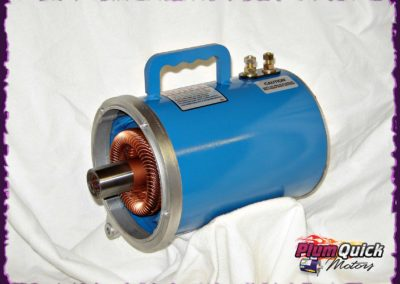 plumquick-motors-2-056