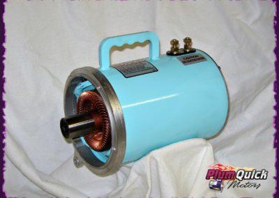 plumquick-motors-2-057