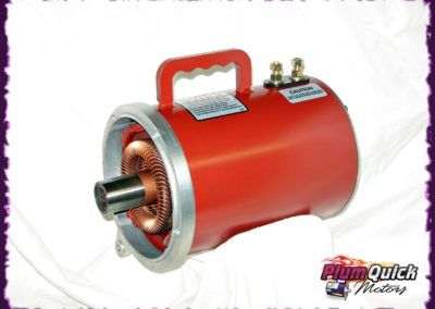 plumquick-motors-2-058
