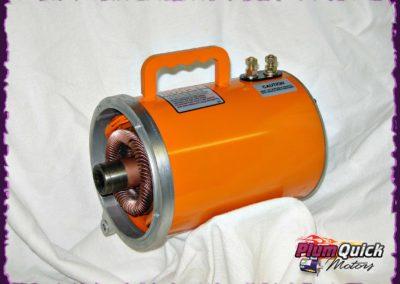 plumquick-motors-2-059