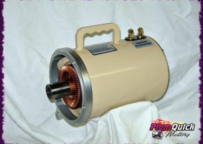 plumquick-motors-2-060