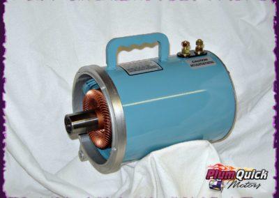 plumquick-motors-2-061