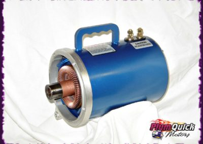plumquick-motors-2-062