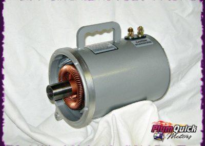 plumquick-motors-2-063