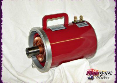plumquick-motors-2-064