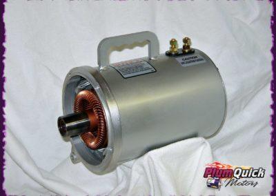 plumquick-motors-2-066
