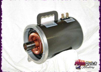 plumquick-motors-2-067