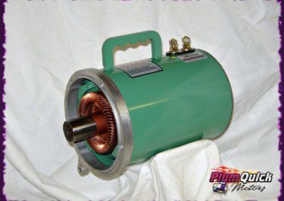 plumquick-motors-2-068