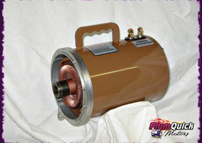 plumquick-motors-2-069