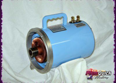 plumquick-motors-2-070