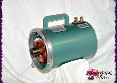 plumquick-motors-2-071