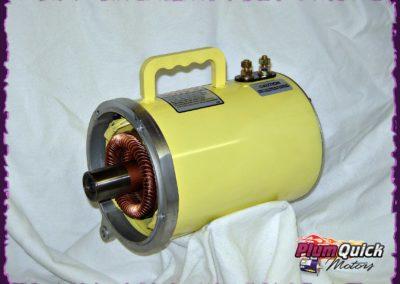 plumquick-motors-2-072