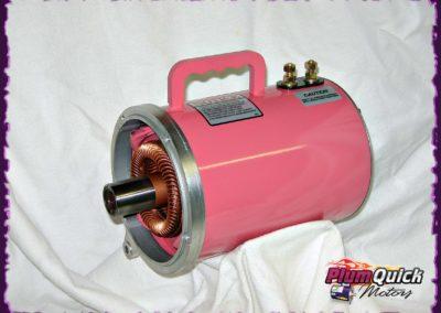 plumquick-motors-2-073