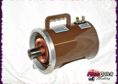 plumquick-motors-2-074