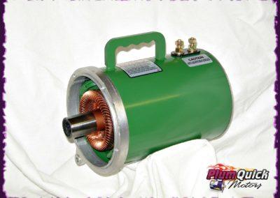 plumquick-motors-2-075
