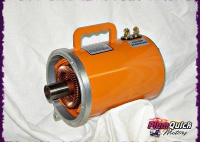 plumquick-motors-2-077