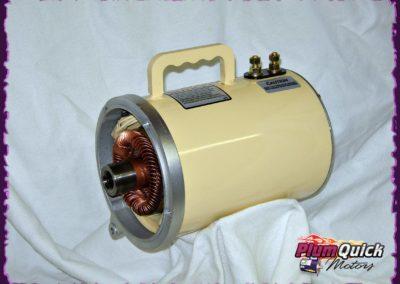 plumquick-motors-2-078