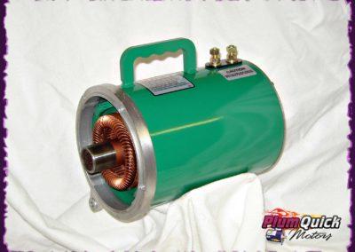 plumquick-motors-3-001