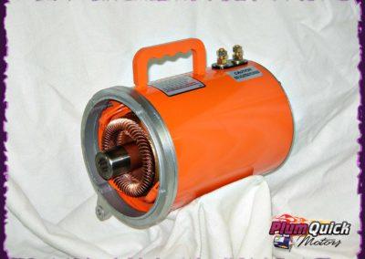 plumquick-motors-3-002