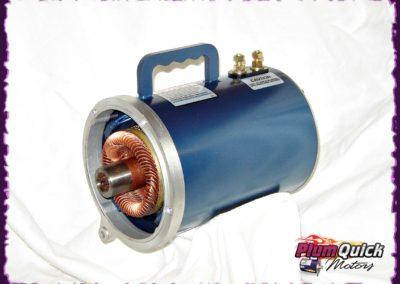 plumquick-motors-3-003