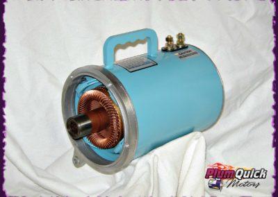 plumquick-motors-3-004